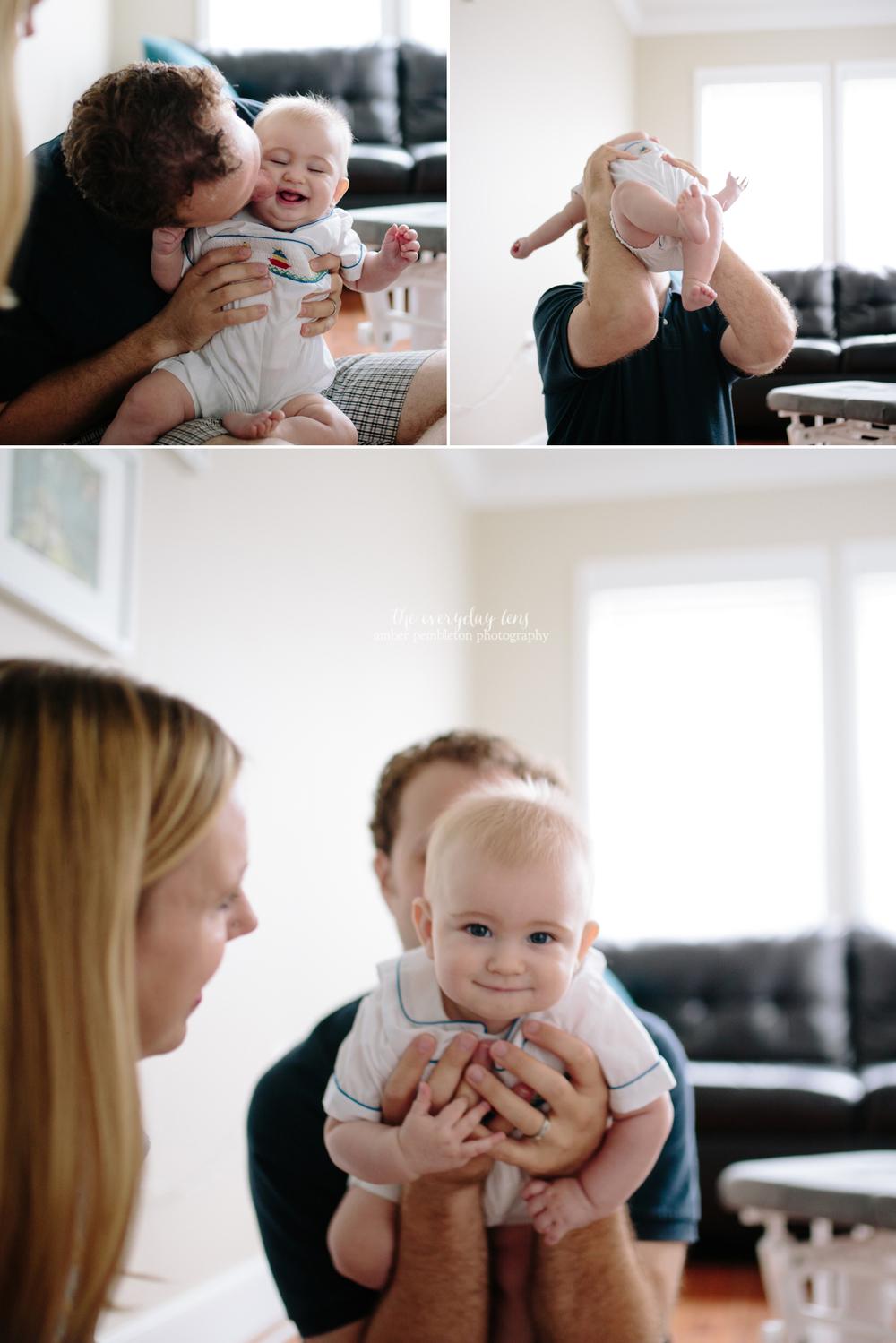 giggling-baby.jpg