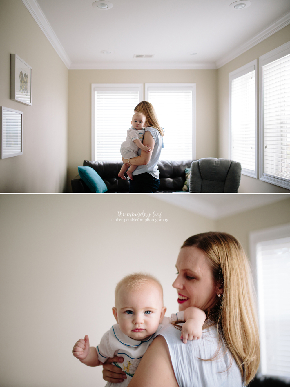 mom-and-child-lifestyle-photographer.jpg