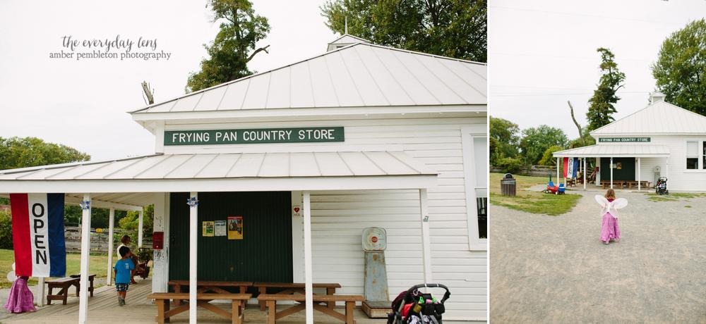 country-store-photo.jpg