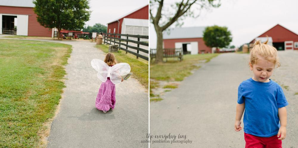 life-on-the-farm-photography.jpg