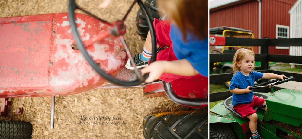 little-boy-photographer-northern-virginia.jpg