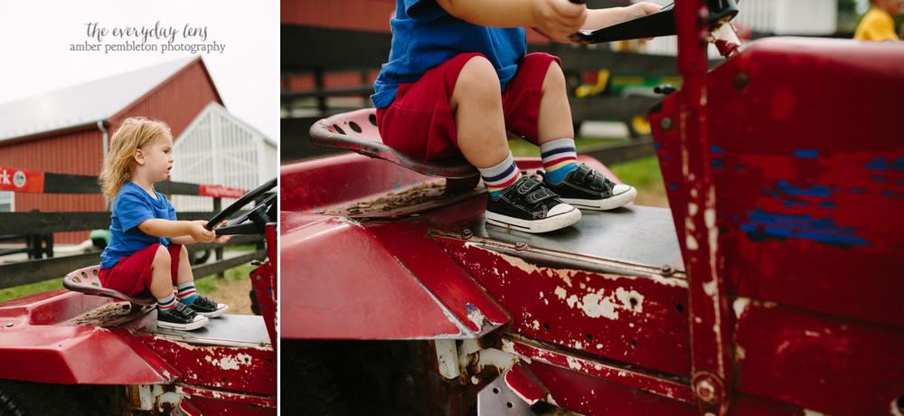 little-boy-riding-tractor.jpg