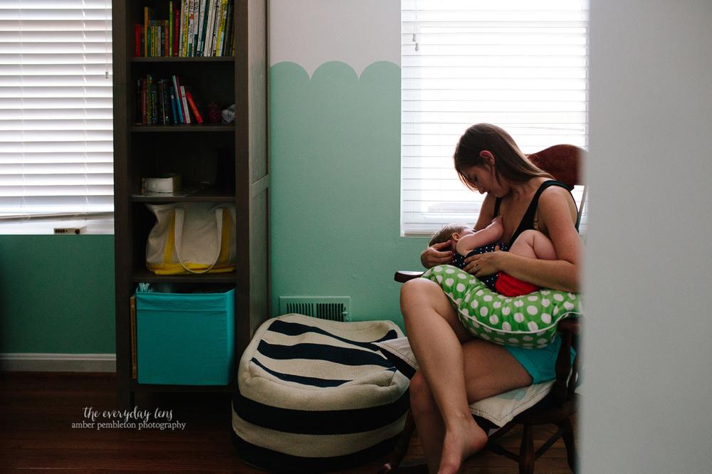 10-month-old-nursing.jpg