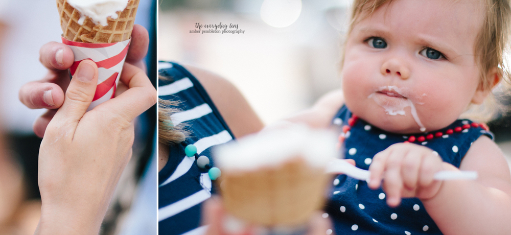 10-month-old-with-ice-cream.jpg