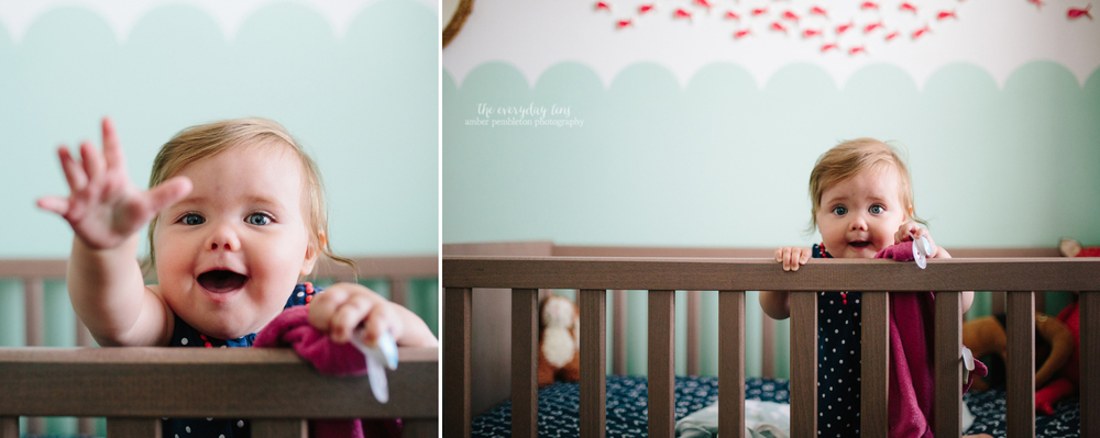 baby-girl-in-crib.jpg