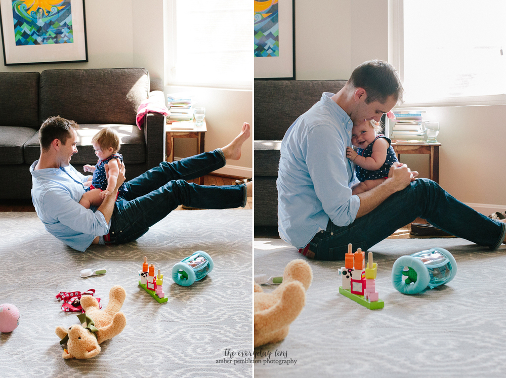 dad-and-daughter-playing.jpg
