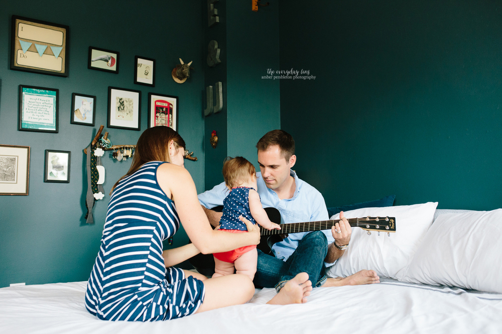 dad-playing-guitar-with-baby-girl.jpg