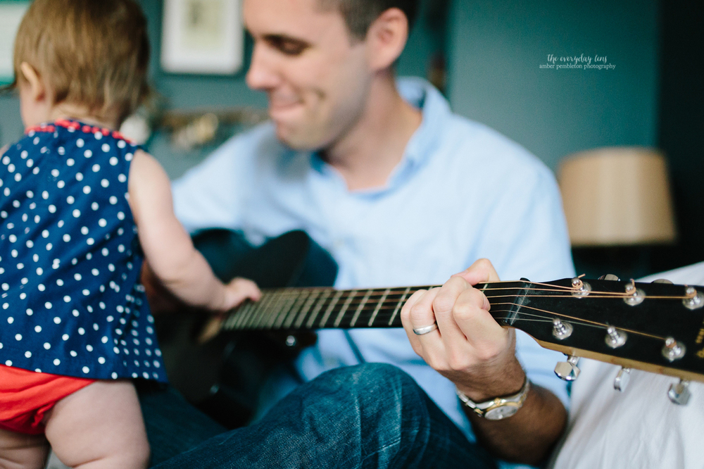 dad-with-guitar.jpg