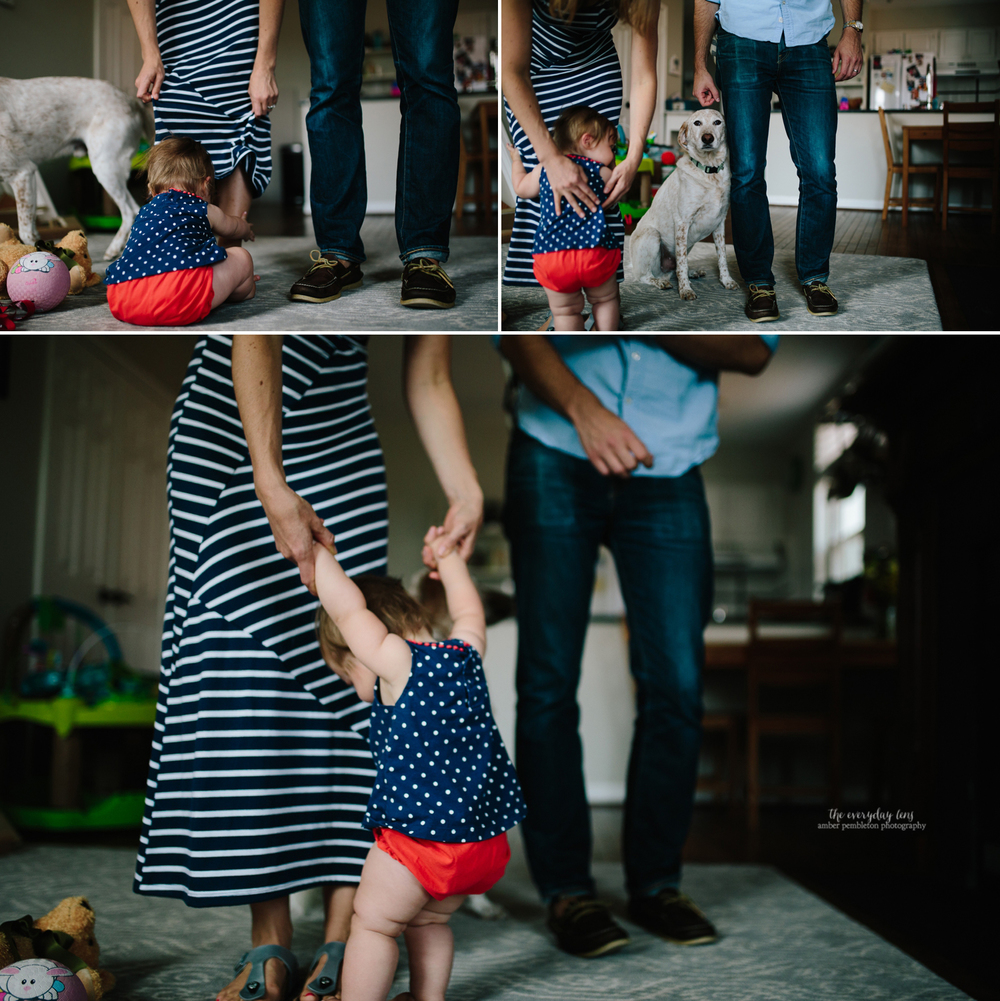 family-photographer-northern-virginia.jpg