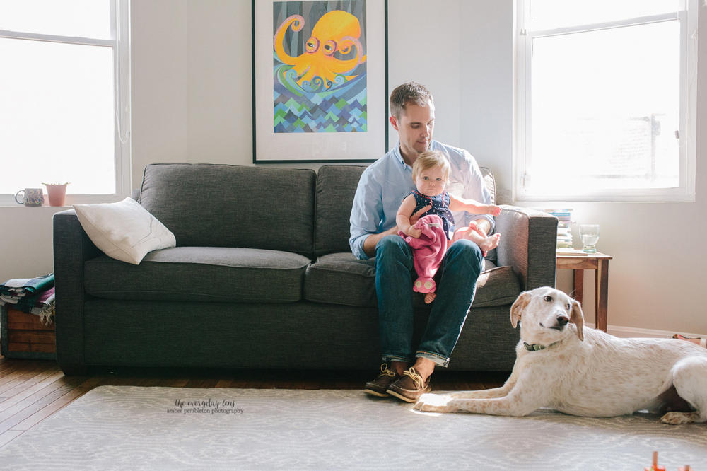 in-home-storytelling-session-washington-dc.jpg