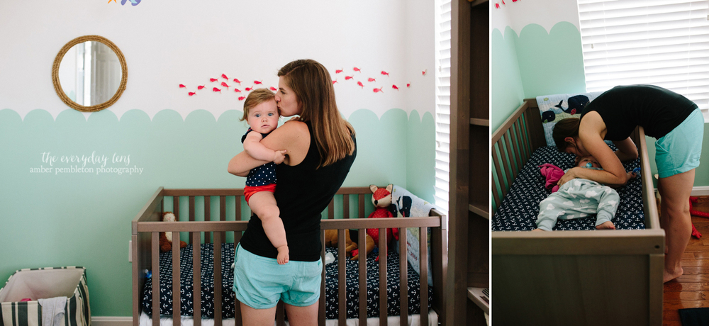 nap-time-10-month-old.jpg