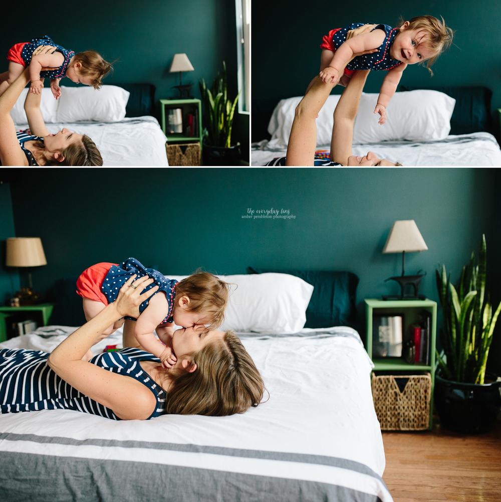 mom-and-baby-girl-playing.jpg