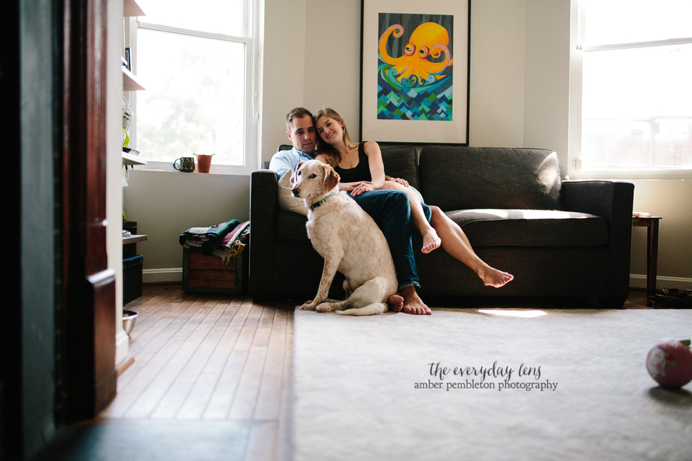 young-couple-in-home-session.jpg