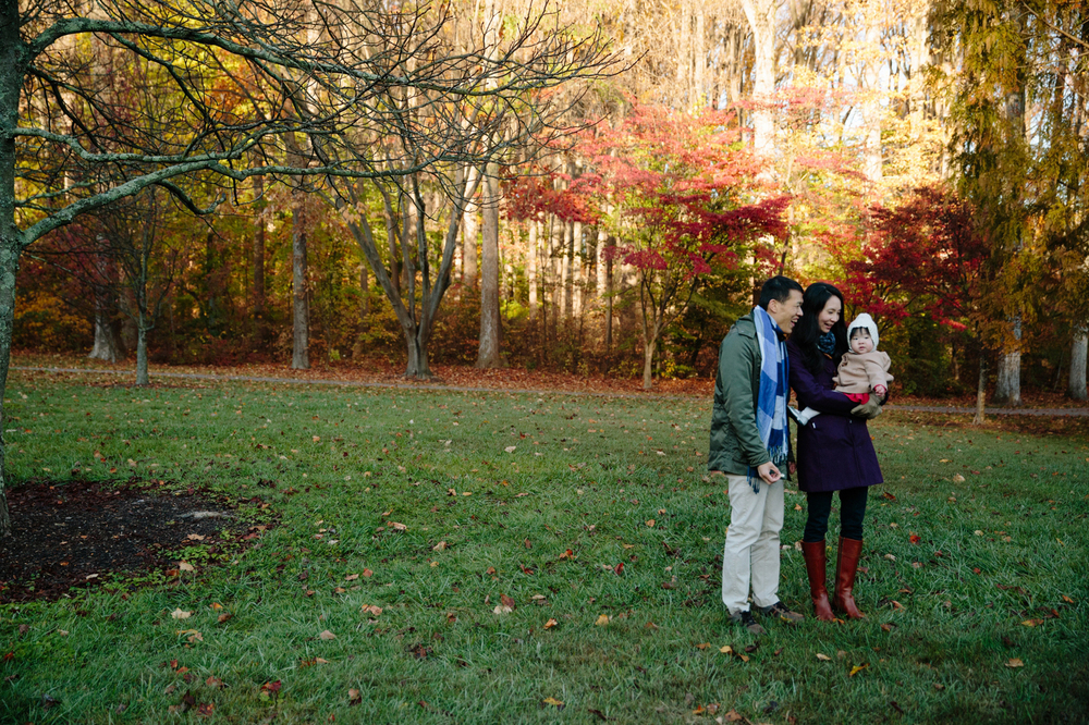 fall-foliage-family-pictures-northern-virginia.jpg