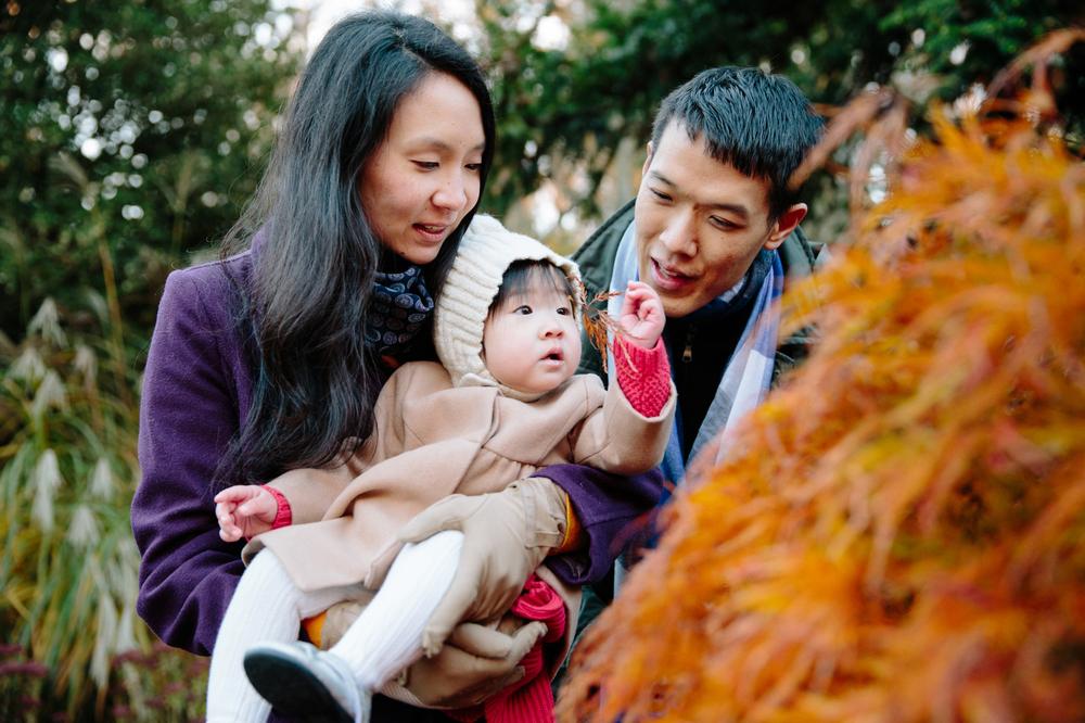 family-documentary-photographer-nevada.jpg