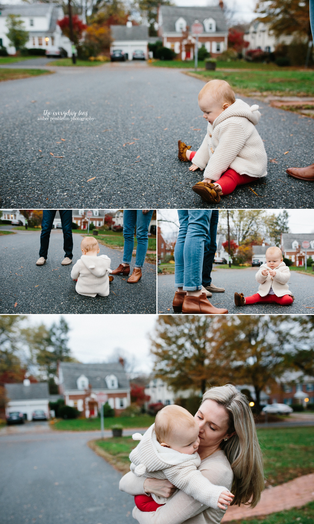 fall-lifestyle-family-pictures.jpg