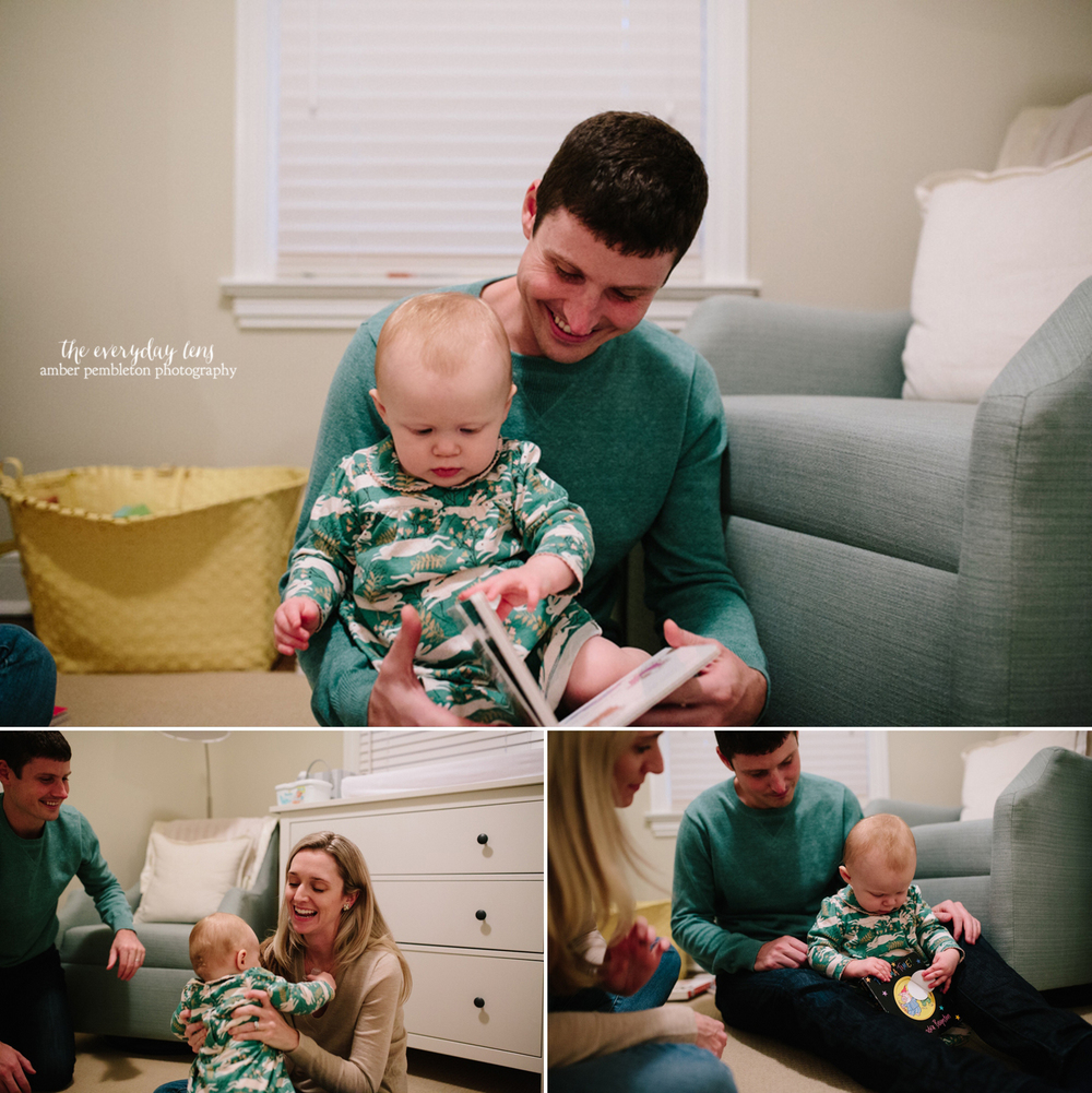reading-stories-with-child.jpg