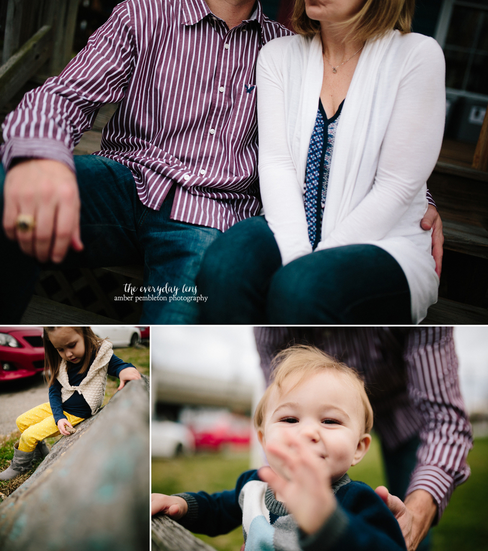 fall-family-pictures-nevada.jpg