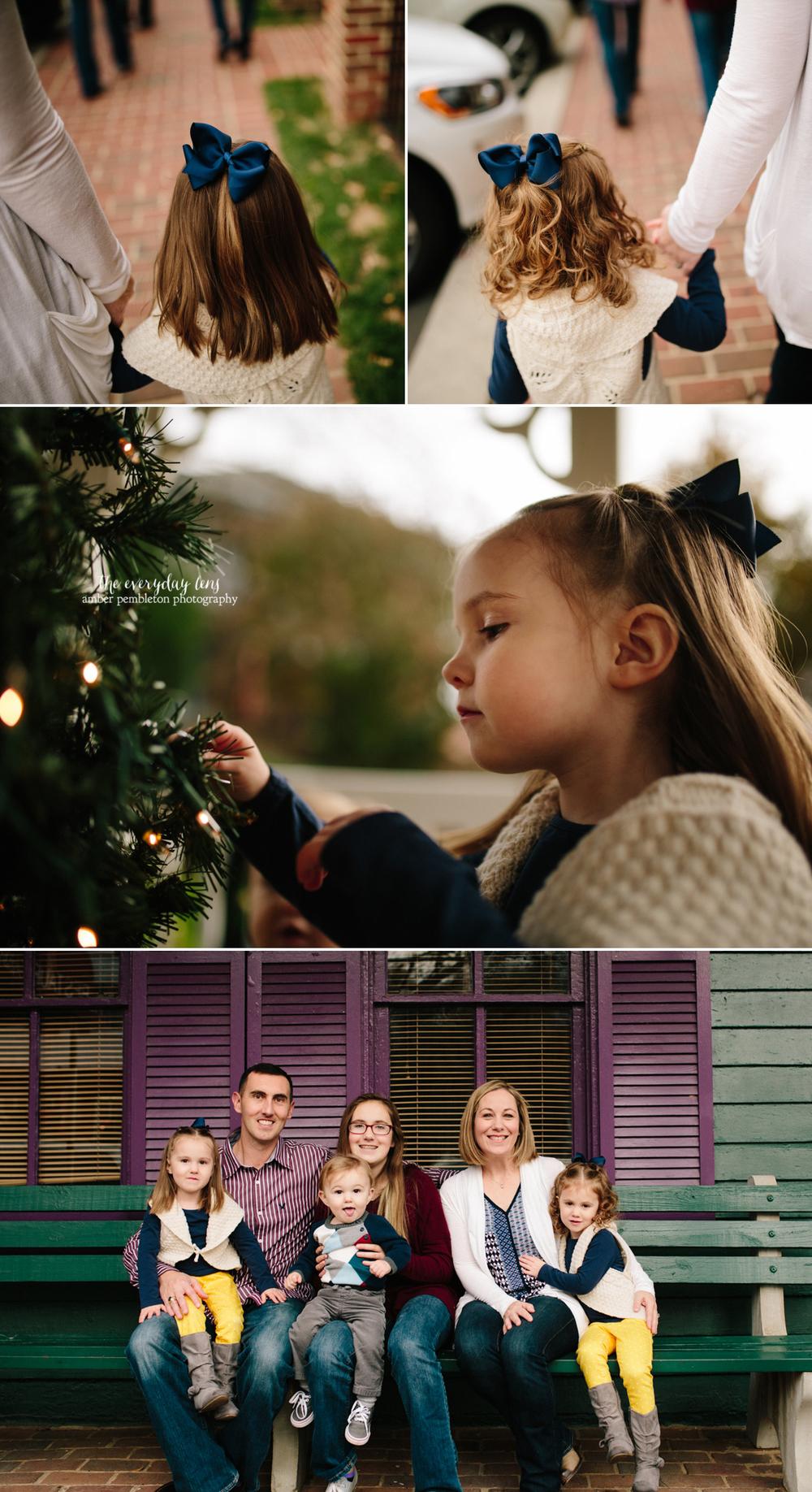 child-looking-at-christmas-tree.jpg