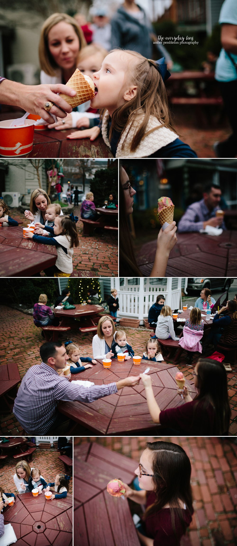 family-aeting-ice-cream-documentary-photography.jpg