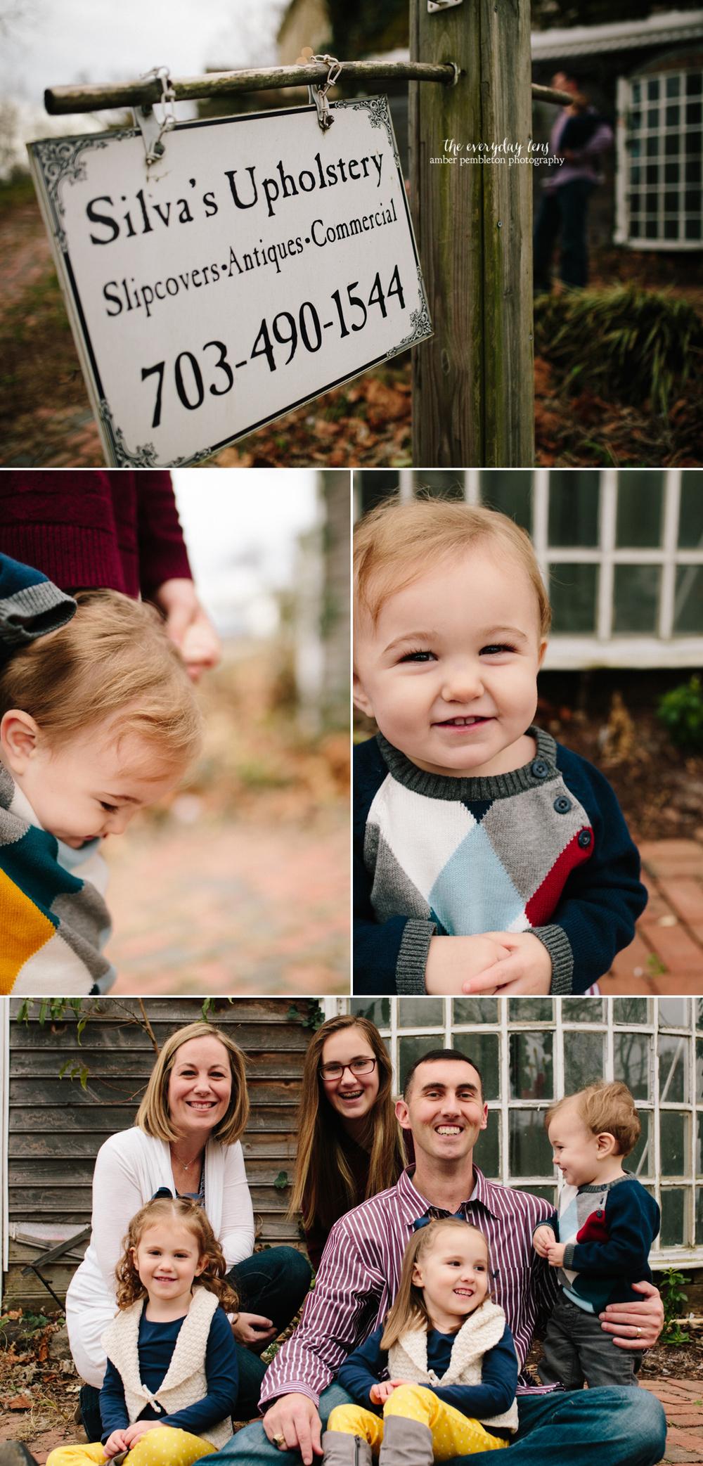 family-storytelling-photography-tahoe.jpg