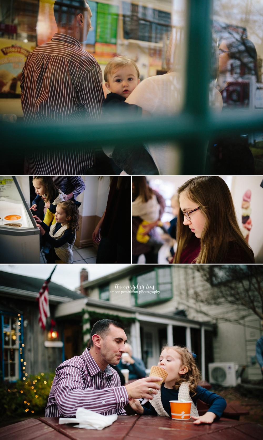 ice-cream-shop-reno-photographer.jpg