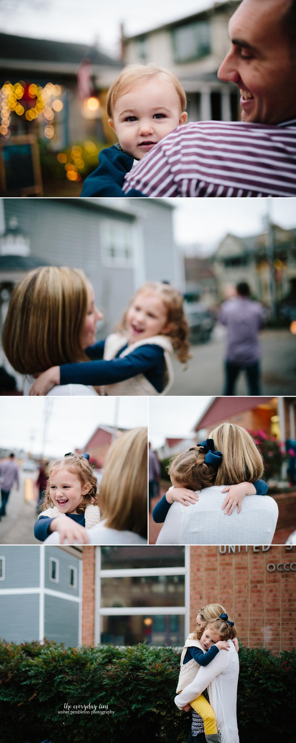 reno-family-photography.jpg