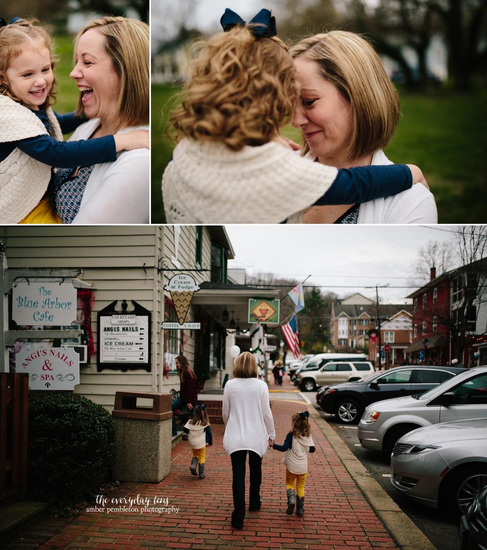 small-town-family-storytelling-photo.jpg