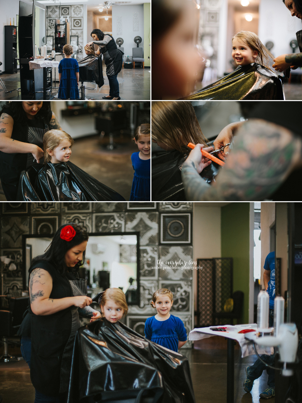 boys-haircut-reno-nv.jpg
