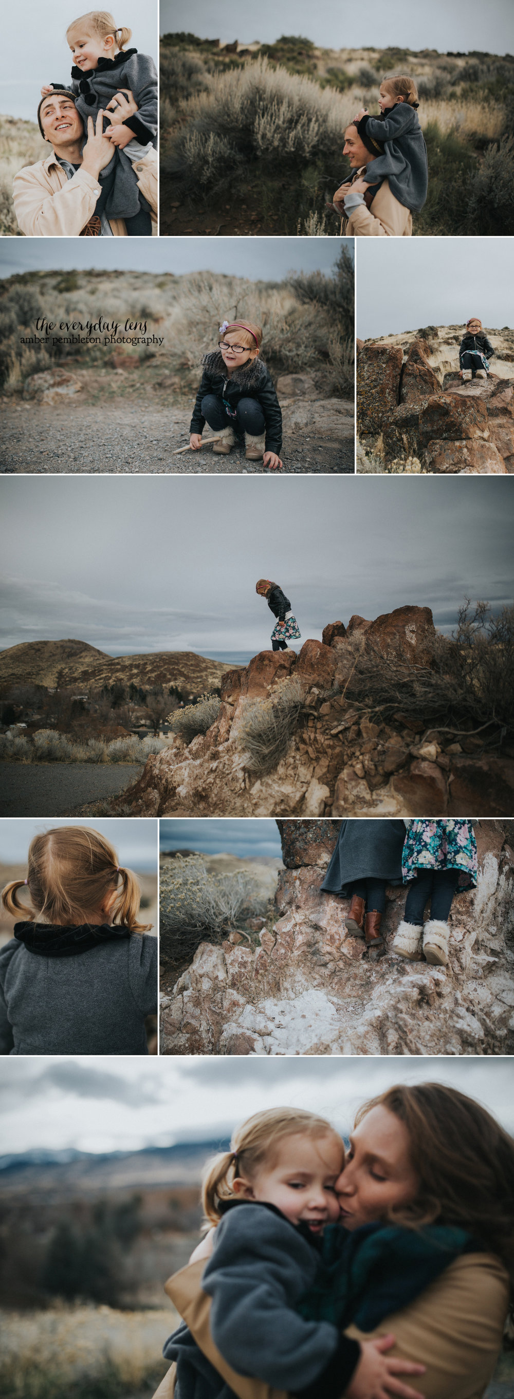 family-hike-photo-session-reno-tahoe.jpg