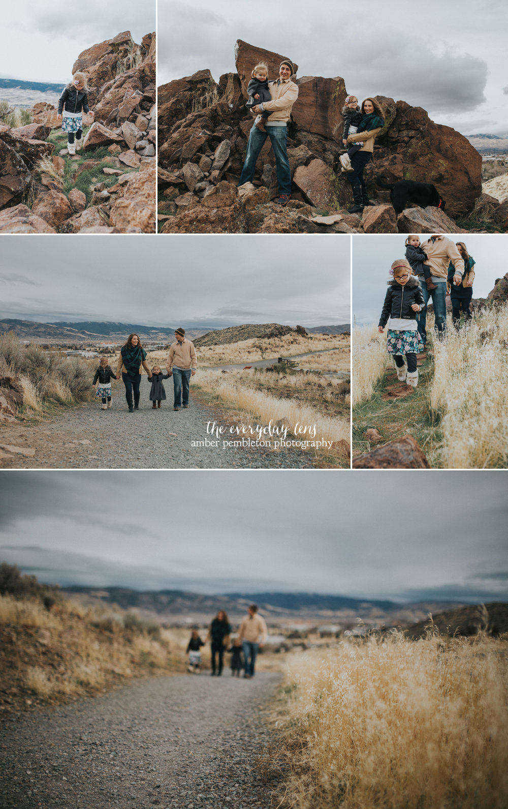 family-hiking-together-reno-tahoe.jpg