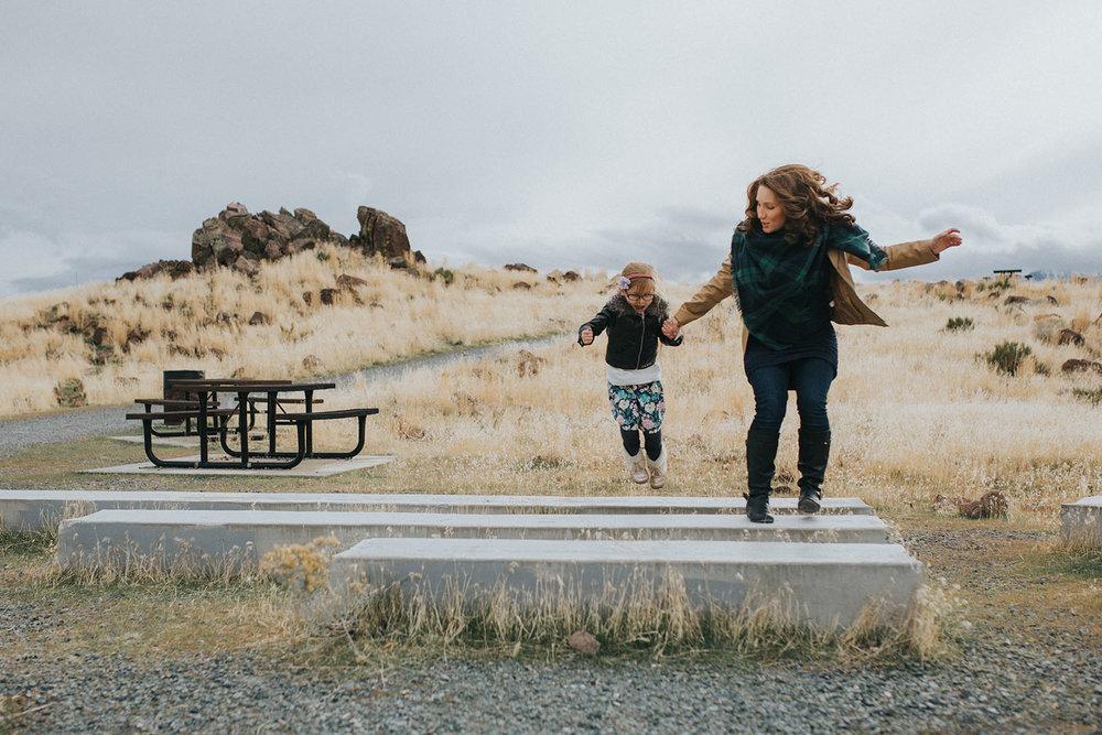Reno-family-photographer