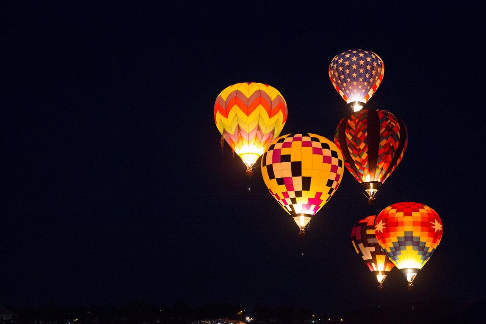 reno-hot-air-balloon-festival-family-activity