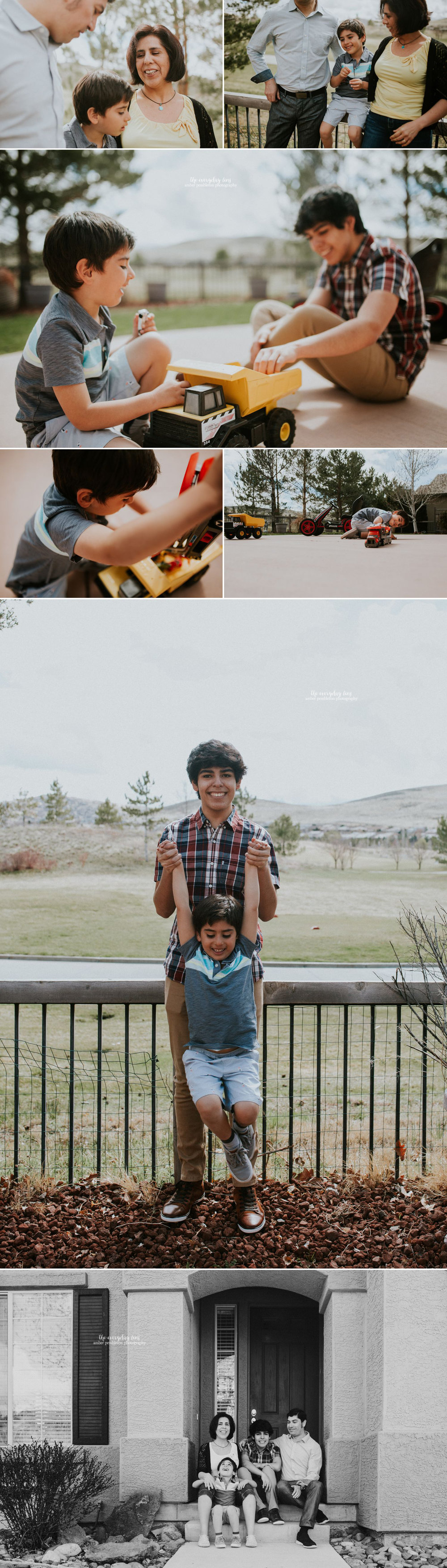 family-photographer-sparks-nv.jpg