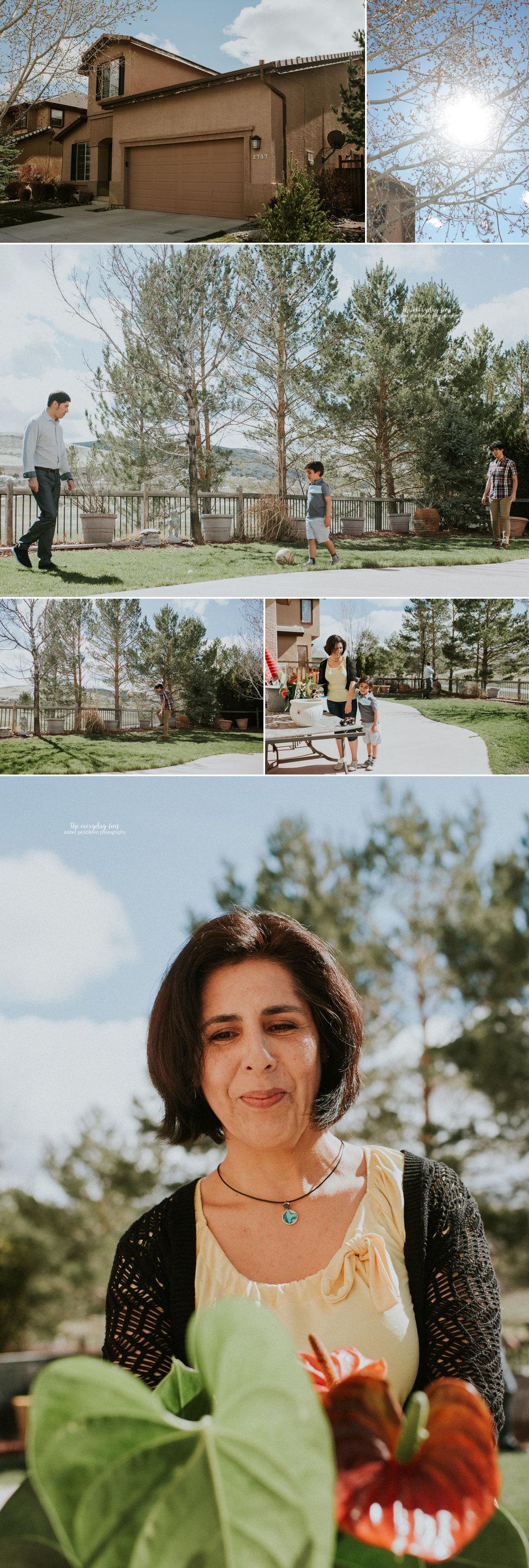 family-storytelling-photography-reno-nv.jpg