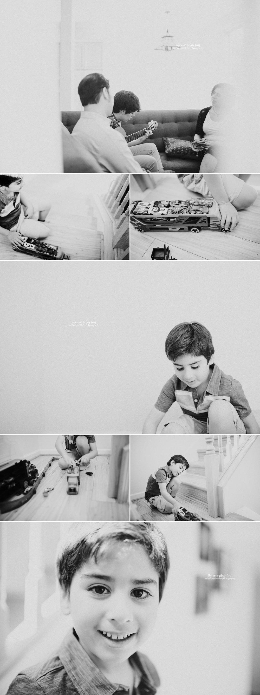 family-photographer-truckee-ca.jpg