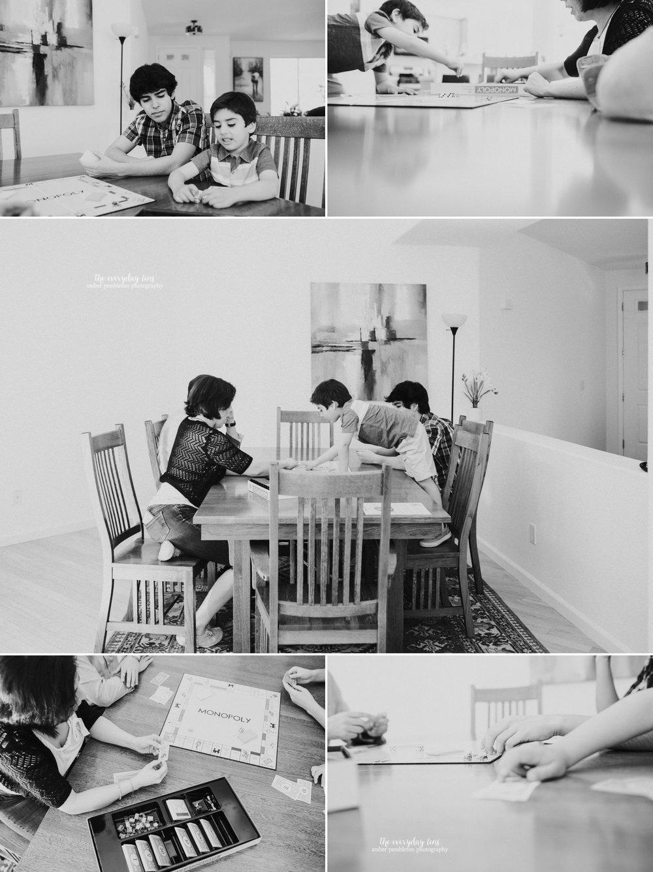 family-playing-games-reno-nv.jpg