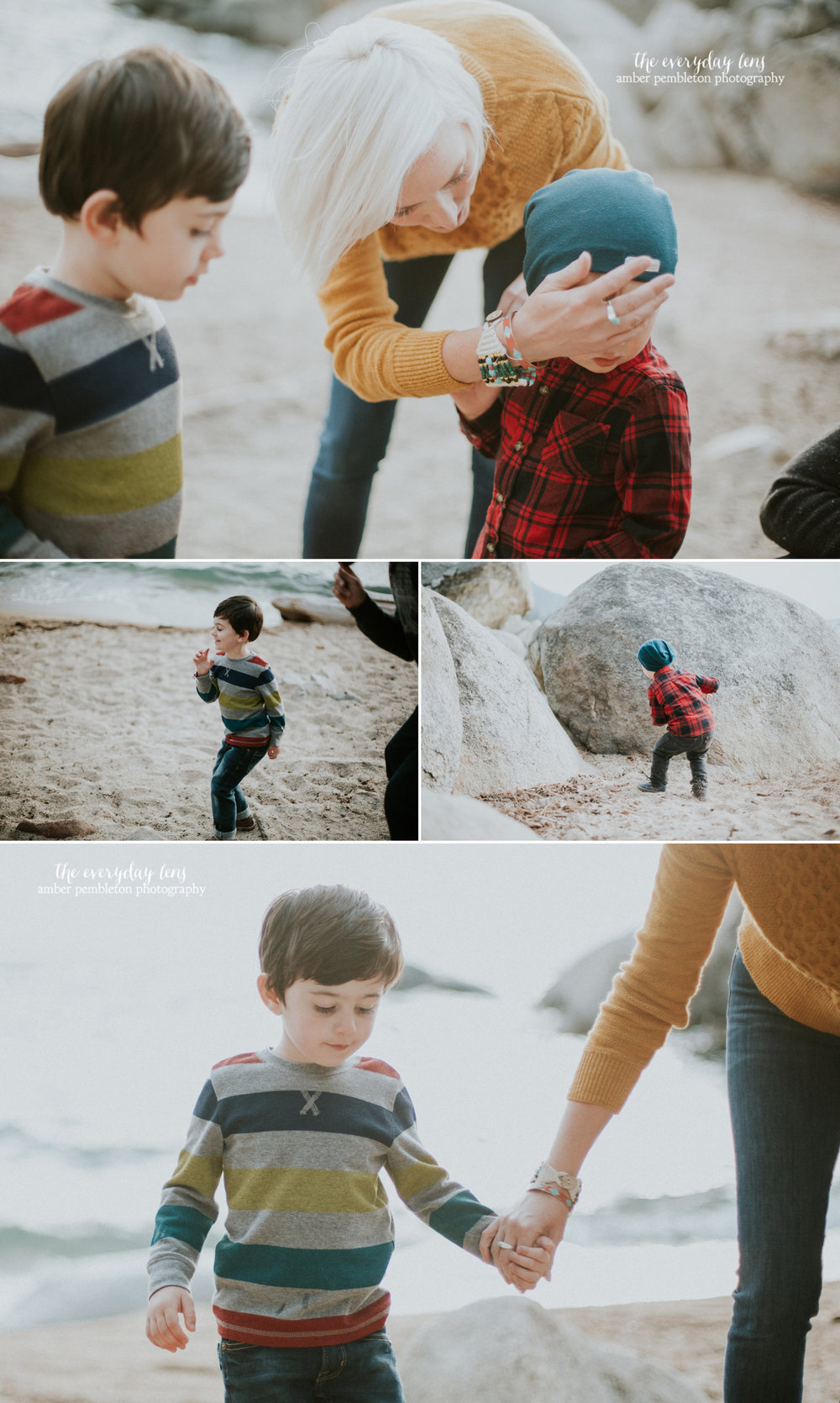 tahoe-fall-family-photo-session-mom-and-boys.jpg