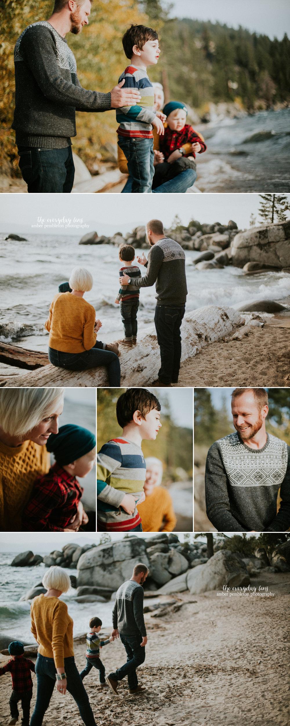 tahoe-fall-family-photo-session-chimney-beach 4.jpg
