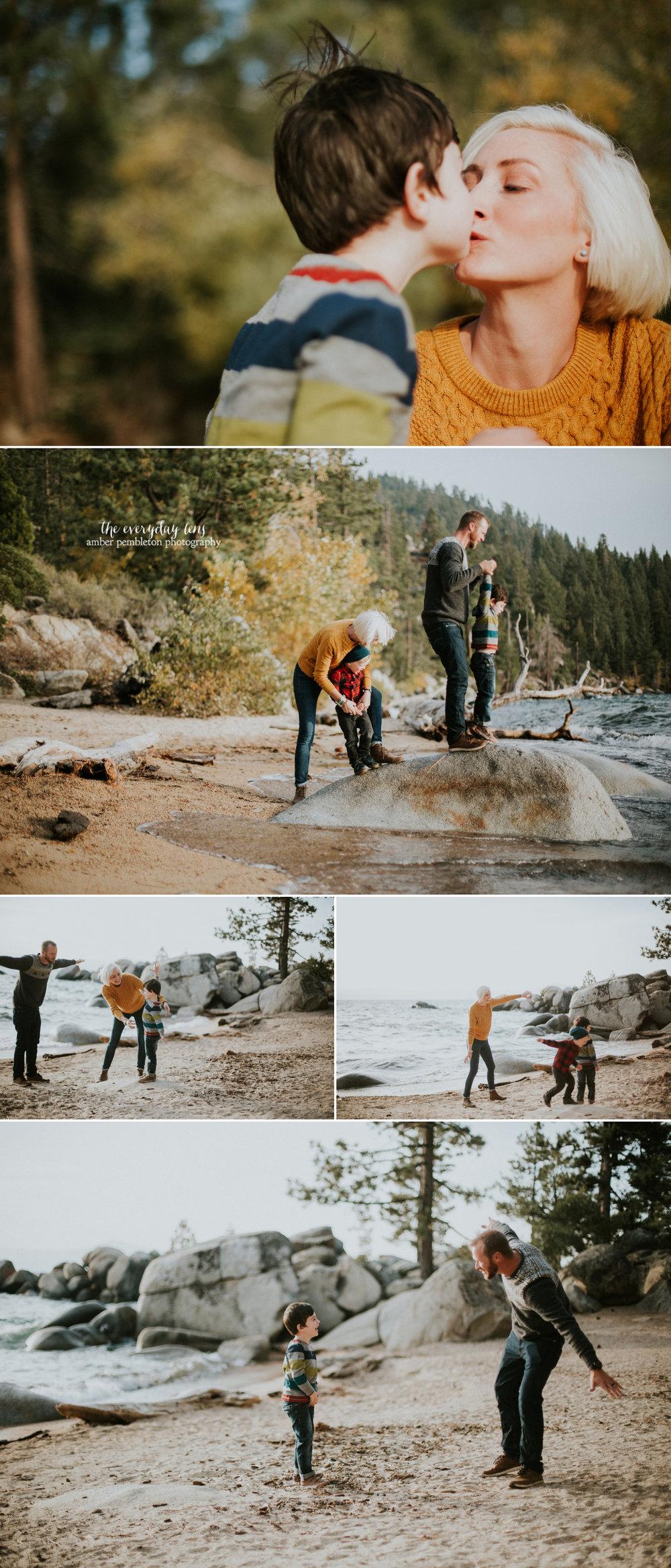 family-playing-chimney-beach.jpg
