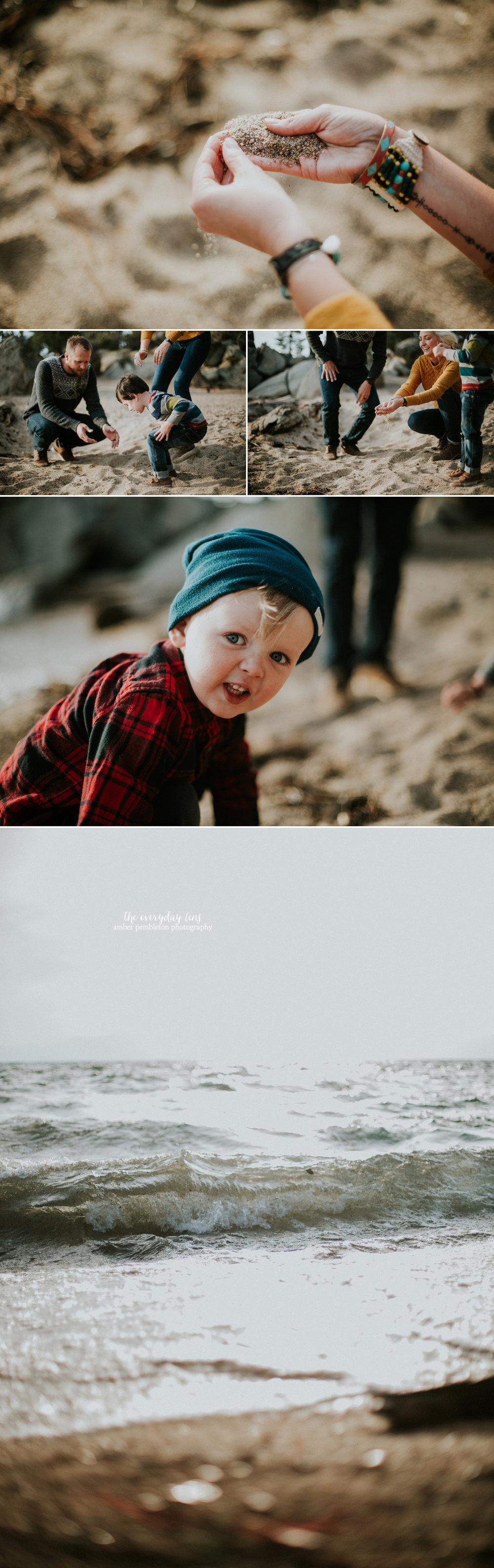 tahoe-family-photographer.jpg