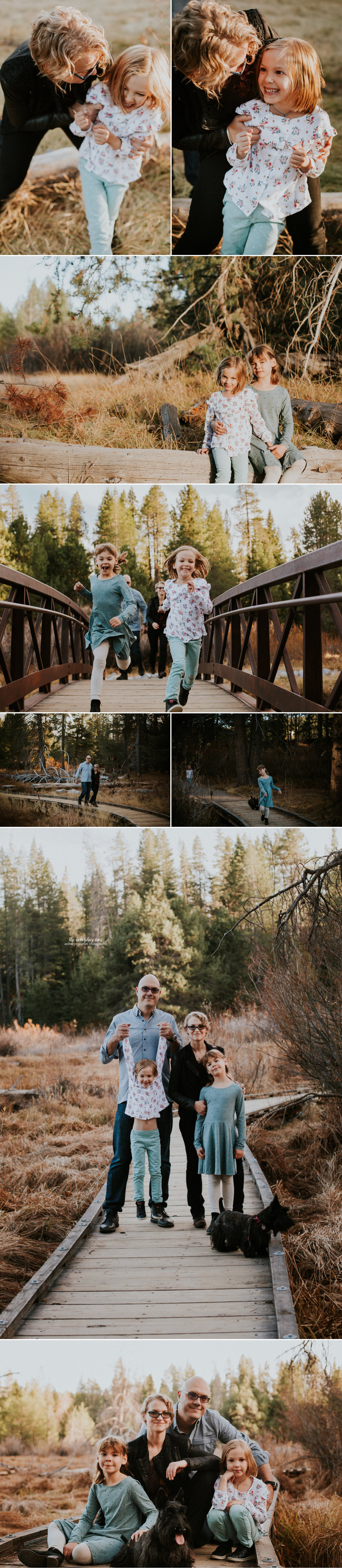 reno-family-photographer.jpg