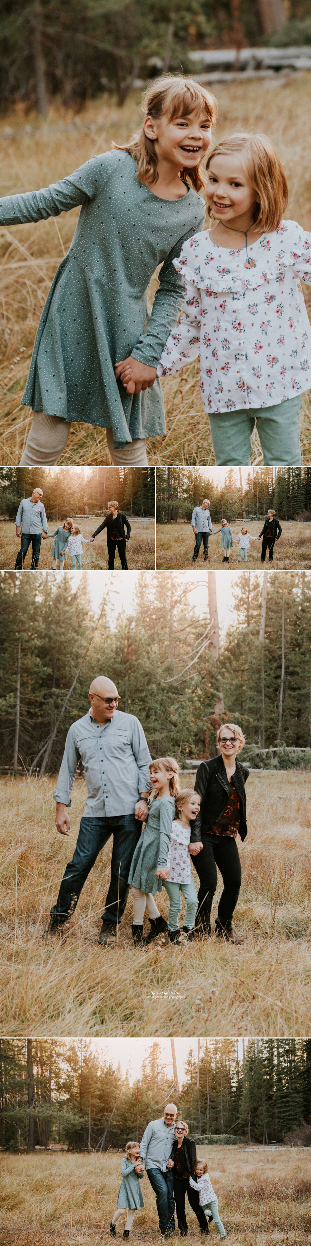 lake-tahoe-family-photography.jpg
