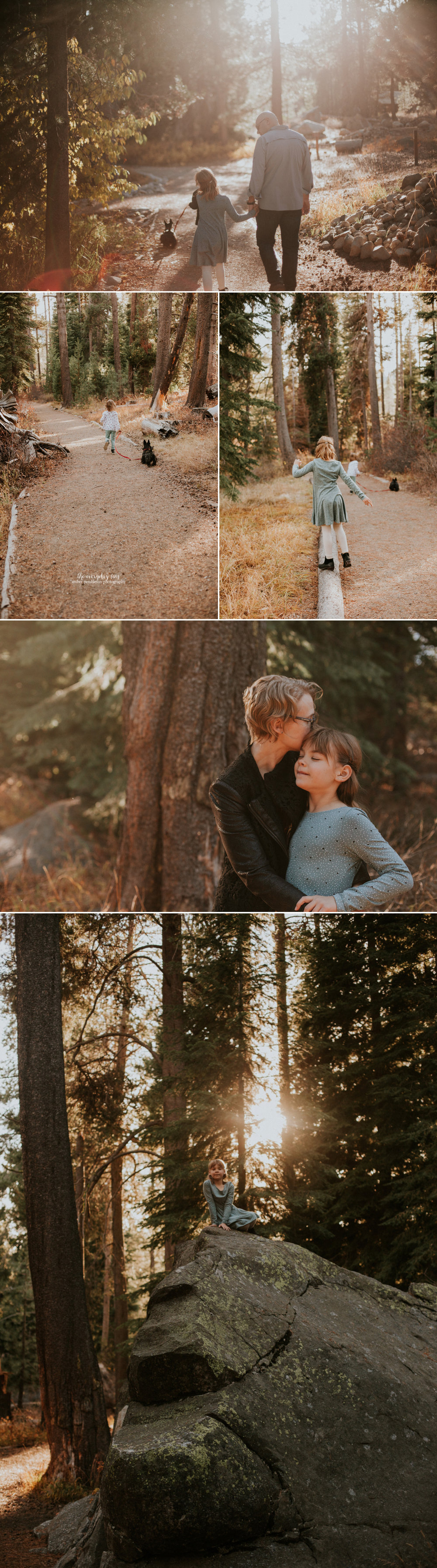 Donner-lake-family-photography.jpg