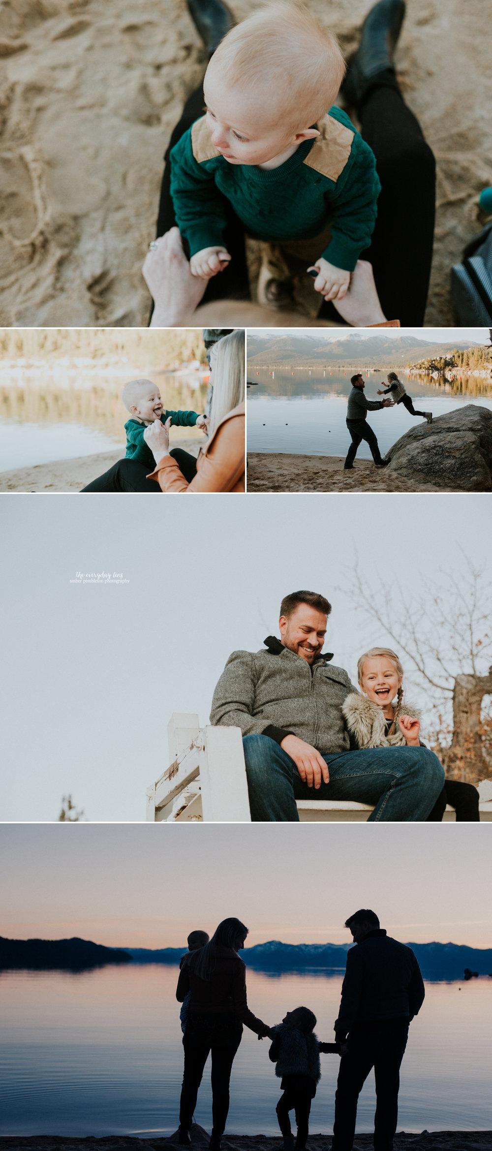 family-pictures-sunset-lake-tahoe.jpg