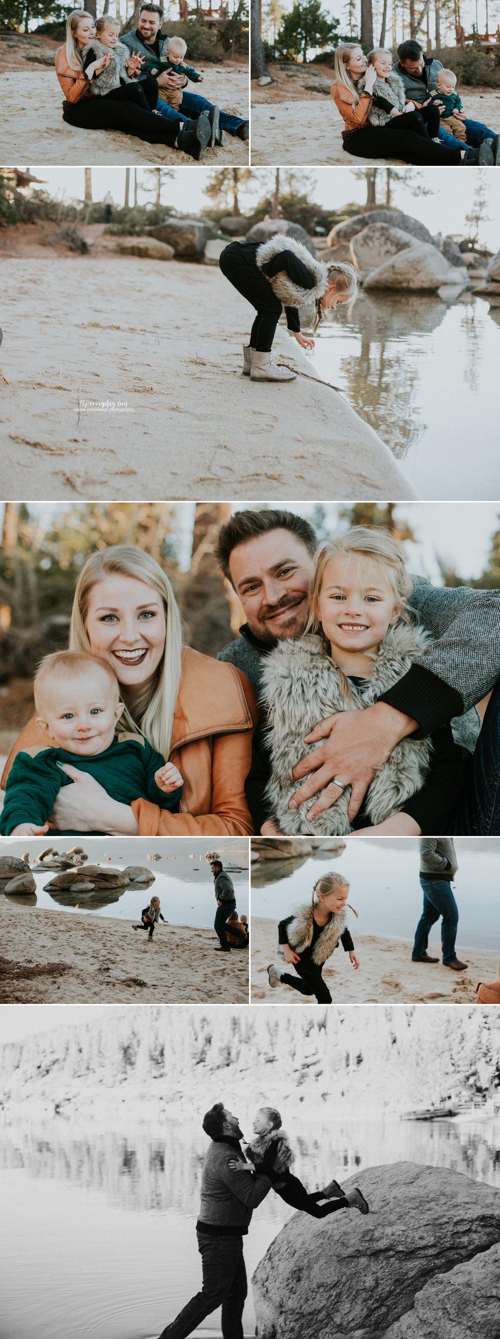 family-photographer-lake-tahoe-beach.jpg