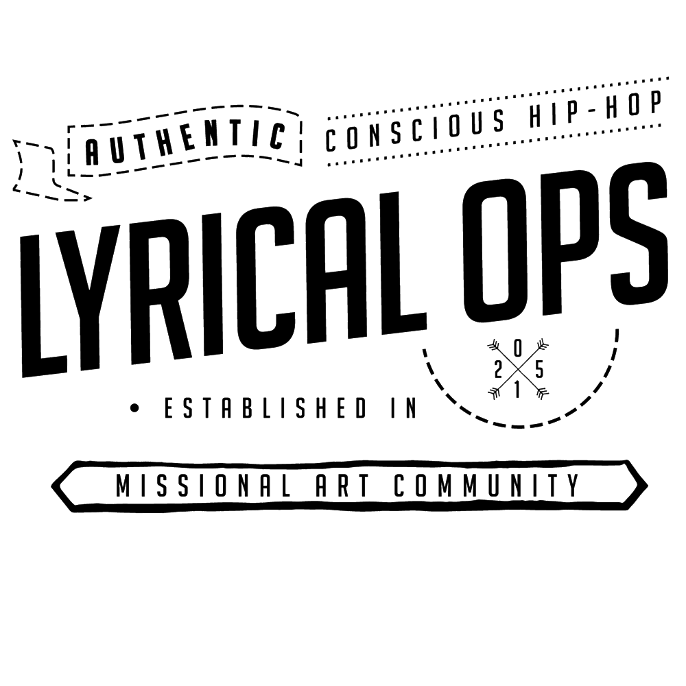 LyricalOps1440x1440BlackLettering.png