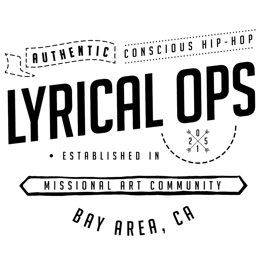 LyricalOps1440x1440BlackLetteringBayArea.png