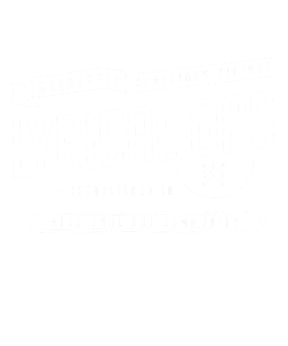 LyricalOps1500x1800WhiteLettering.png