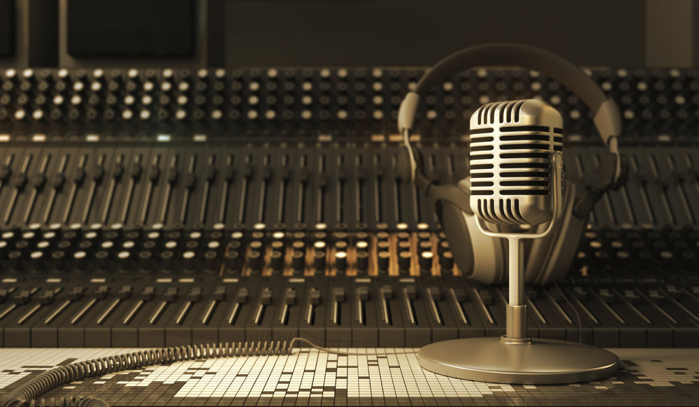 microphone1.jpg